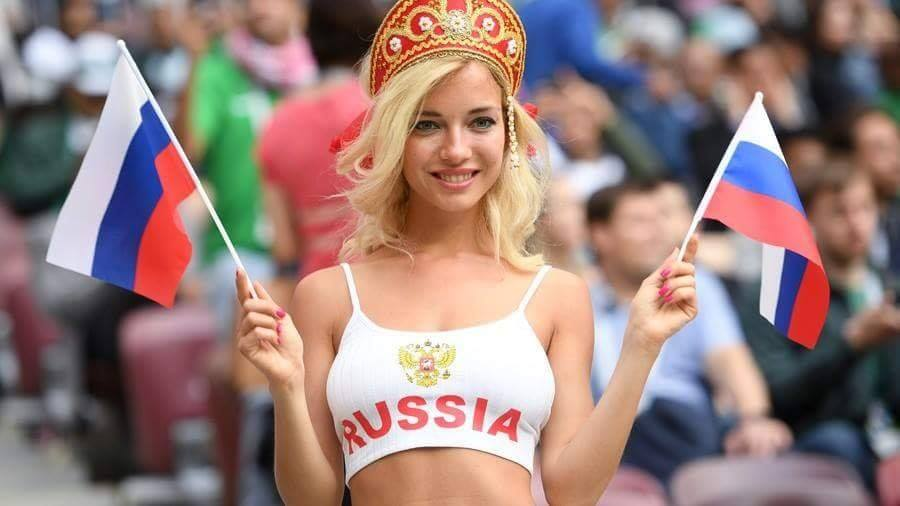 hottest russia world cup fan natalya nemchinova hot photos southcolors 9