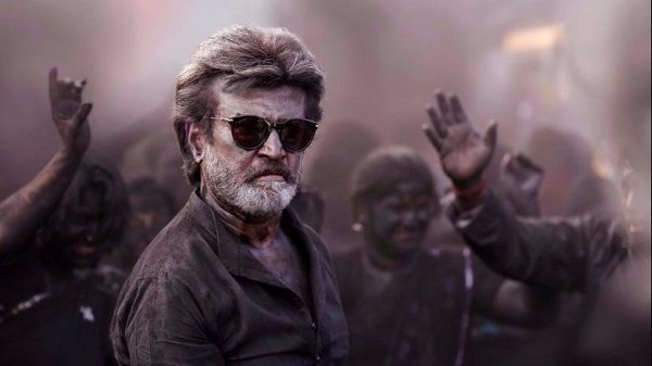 Kaala Movie Piracy
