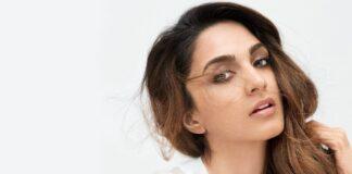 Kiara Advani Reveals How Karan Johar Guided for Masturbation Scene