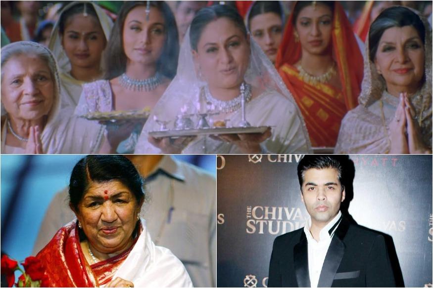 Lata Mangeshkar Family