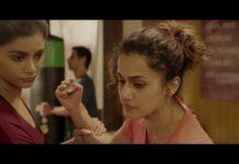 Nitishastra Short Film
