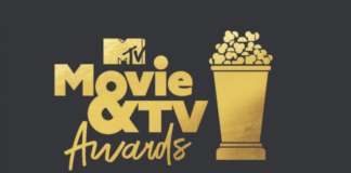 MTV Movie and TV Awards 2018 Winners List