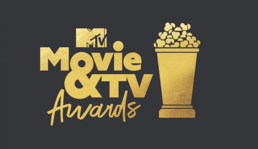 MTV Movie and TV Awards 2018 Winners List