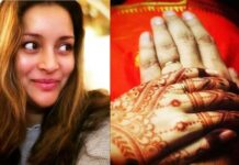 Pawan Kalyan Ex-Wife Renu Desai Engaged
