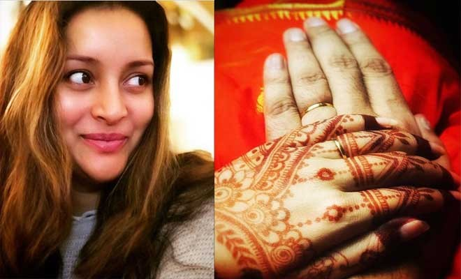 Pawan Kalyan Ex-Wife Renu Desai Engaged