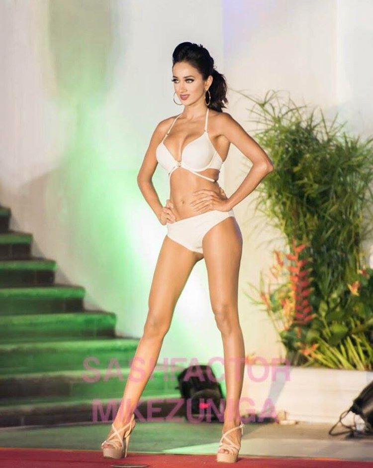 ramina ashfaque hot bikini photoshoot southcolors 27