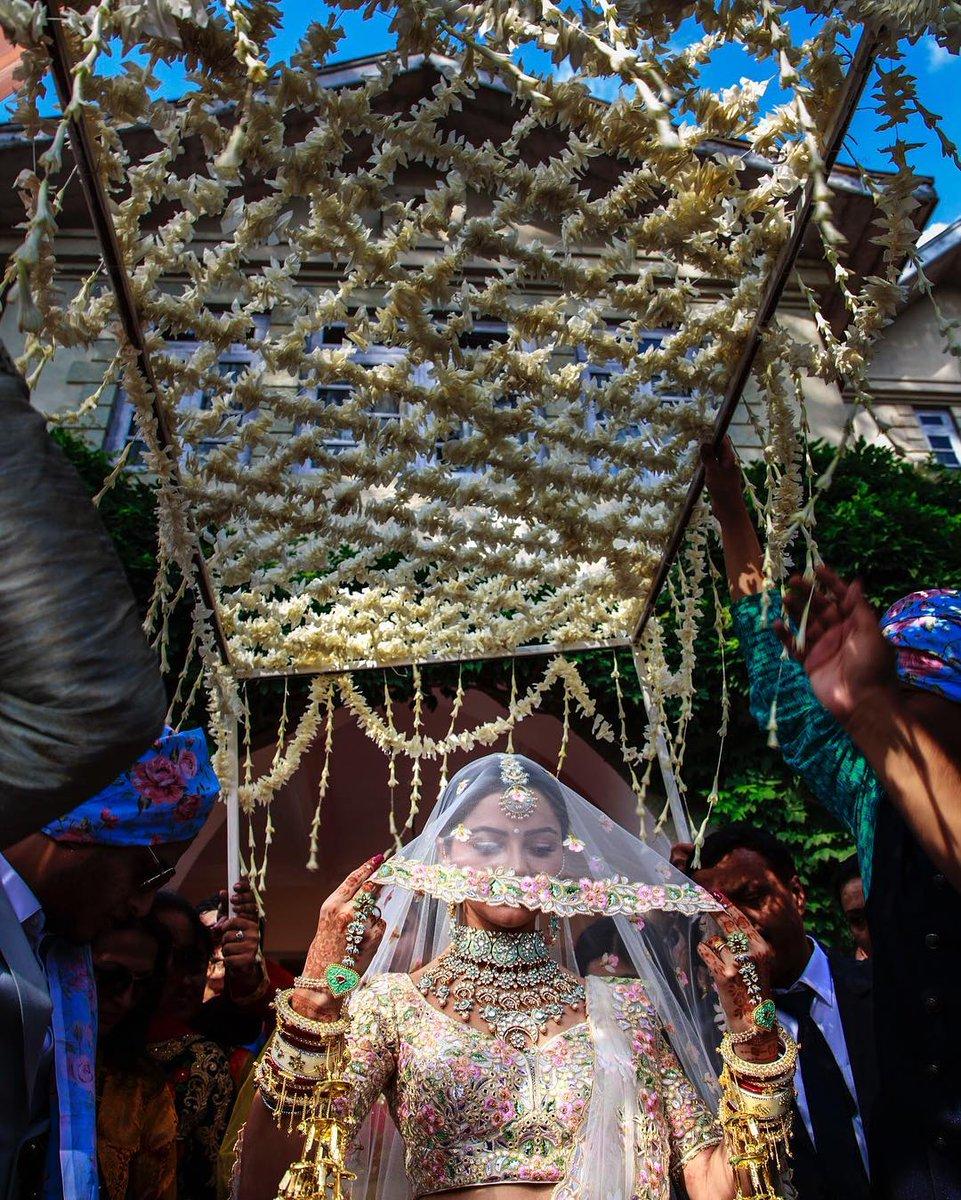 rubina dilaik and abhinav shukla wedding photos southcolors 4