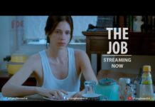The Job Short Film