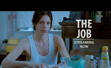 The Job Short Film