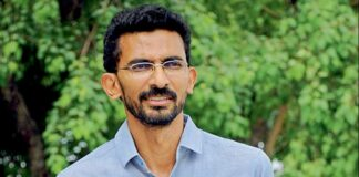 Sekhar Kammula Filed Police Case Against Fake Assistant