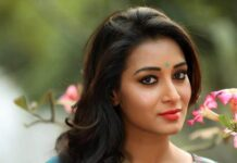 Bhanu Sri about Tollywood Casting Couch