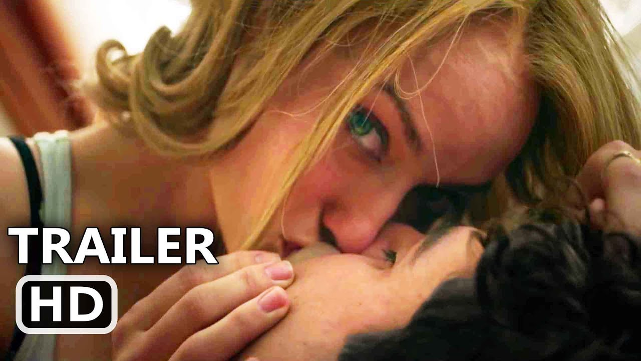 Life Itself Official Trailer 2018