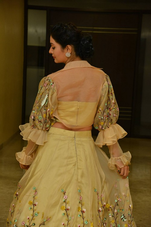 actress payal rajput photos at rx100 movie audio launch southcolors 10