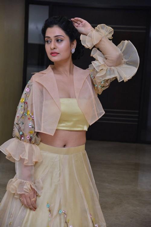 actress payal rajput photos at rx100 movie audio launch southcolors 11