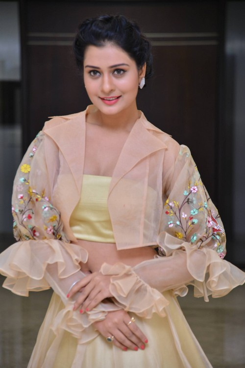 actress payal rajput photos at rx100 movie audio launch southcolors 15
