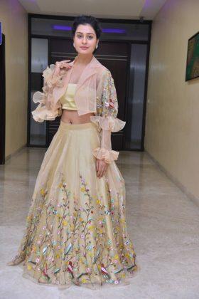 actress payal rajput photos at rx100 movie audio launch southcolors 16
