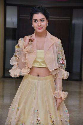 actress payal rajput photos at rx100 movie audio launch southcolors 17