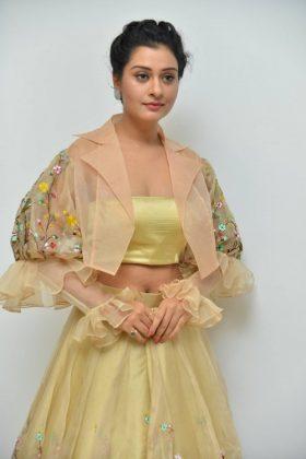 actress payal rajput photos at rx100 movie audio launch southcolors 3