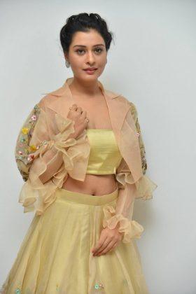 actress payal rajput photos at rx100 movie audio launch southcolors 4