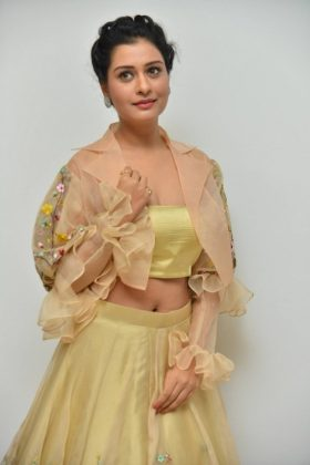 actress payal rajput photos at rx100 movie audio launch southcolors 6