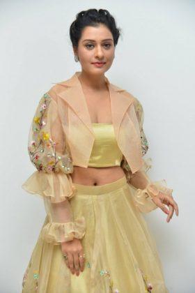 actress payal rajput photos at rx100 movie audio launch southcolors 7