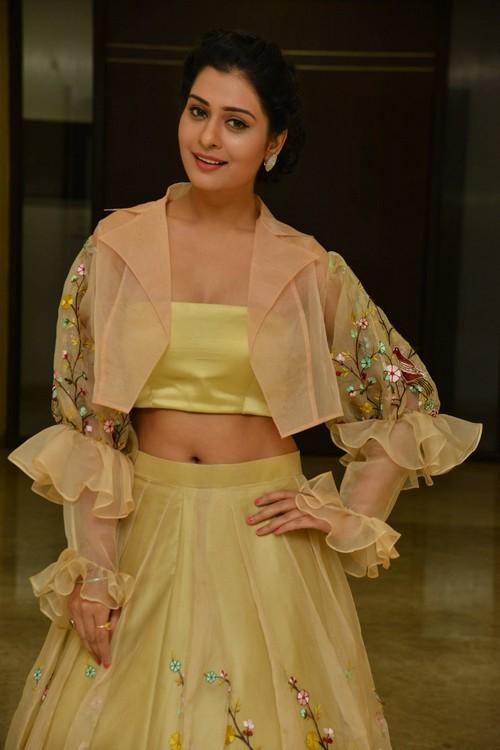 actress payal rajput photos at rx100 movie audio launch southcolors 9