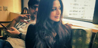 Bollywood Actress Sonali Bendre Diagnosed with High Grade Cancer