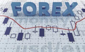 Fake Online Forex Trade Platform Busted in Dadar