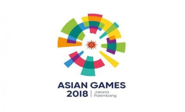 IOA Announces 524-Members Contingent For Asian Games 2018
