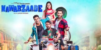NAWABZAADE Songs Jukebox