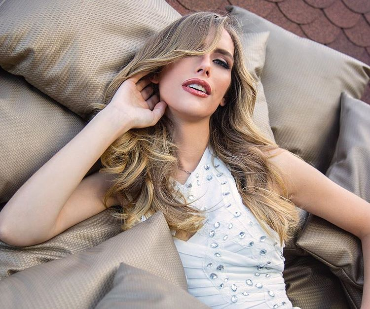 miss universe spain 2018 angela ponce photos southcolors 21