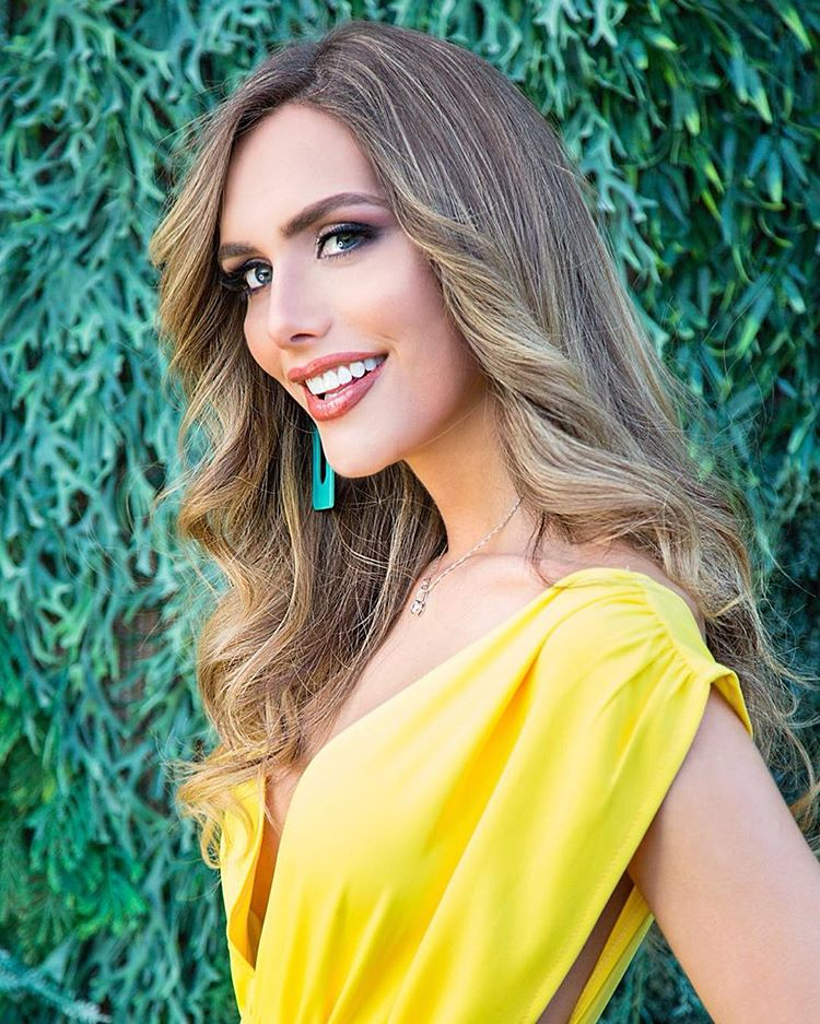 miss universe spain 2018 angela ponce photos southcolors 22