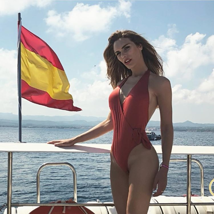 miss universe spain 2018 angela ponce photos southcolors 25