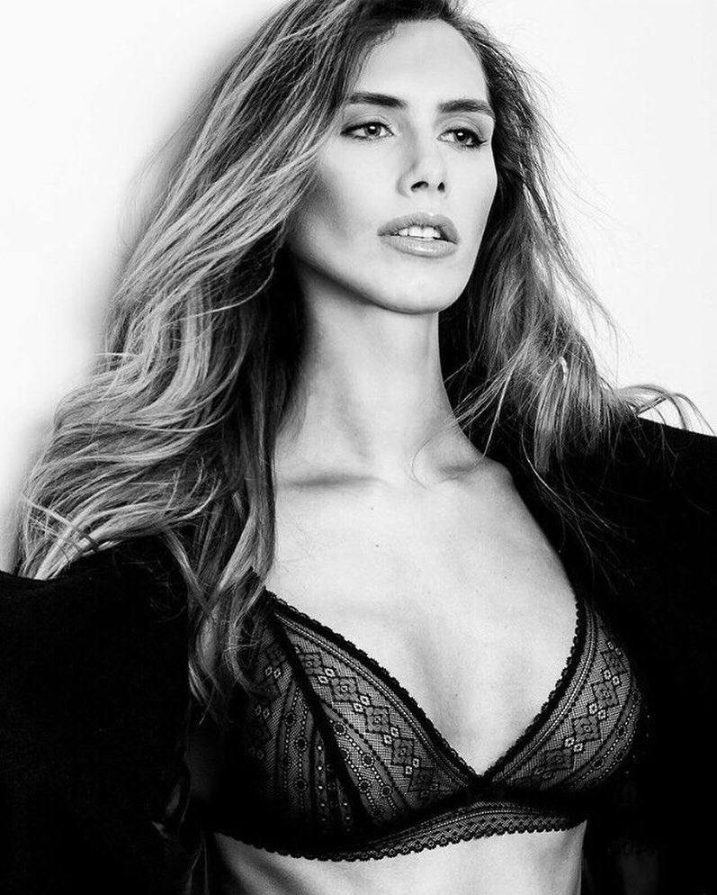 miss universe spain 2018 angela ponce photos southcolors 7
