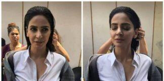 Saba Qamar Leaked Private Photos