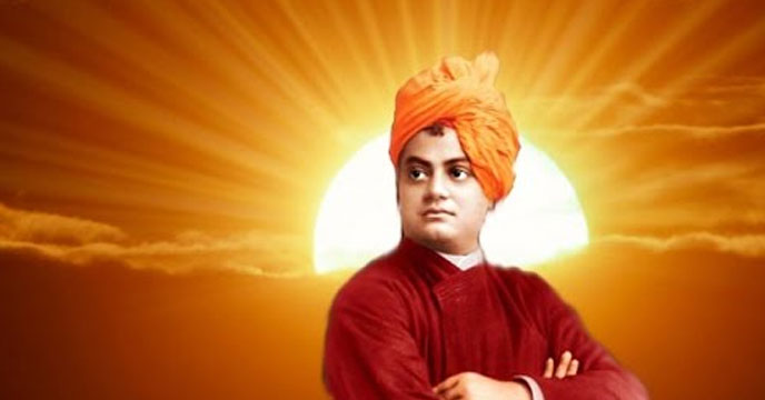 Swami Vivekananda Death Anniversary 2018