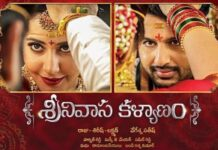 Srinivasa Kalyanam Movie Review