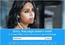 Swara Bhaskar Twitter Account