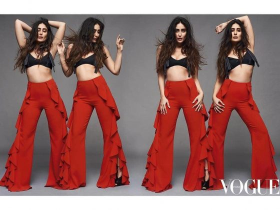 kareena kapoor vogue india 2018 photoshoot 11
