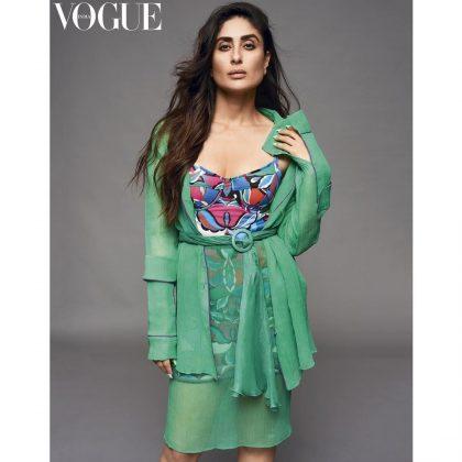 kareena kapoor vogue india 2018 photoshoot 12