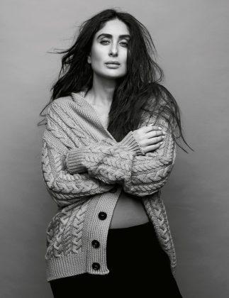 kareena kapoor vogue india 2018 photoshoot 3