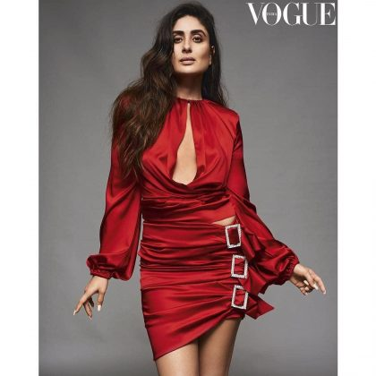 kareena kapoor vogue india 2018 photoshoot 5