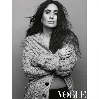 kareena kapoor vogue india 2018 photoshoot 9
