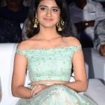priya prakash varrier tattoo photos southcolors 21