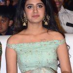 priya prakash varrier tattoo photos southcolors 25