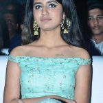 priya prakash varrier tattoo photos southcolors 4