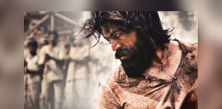 KGF Full Movie Telugu Watch Online