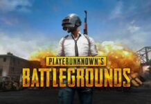 What if Pubg Banned in India
