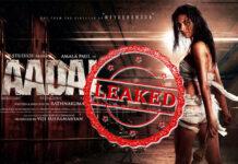 aadai-tamil-full-movie-online