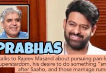 prabhas-interview-with-rajeev-masand